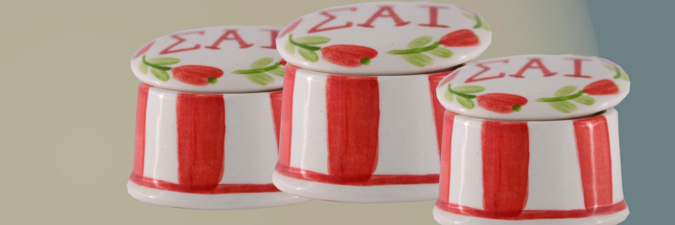Ceramic-container-slider