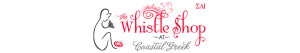 SAI Whistle Shop